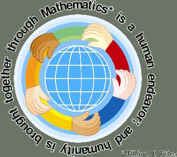 Advising - Department of Mathematics