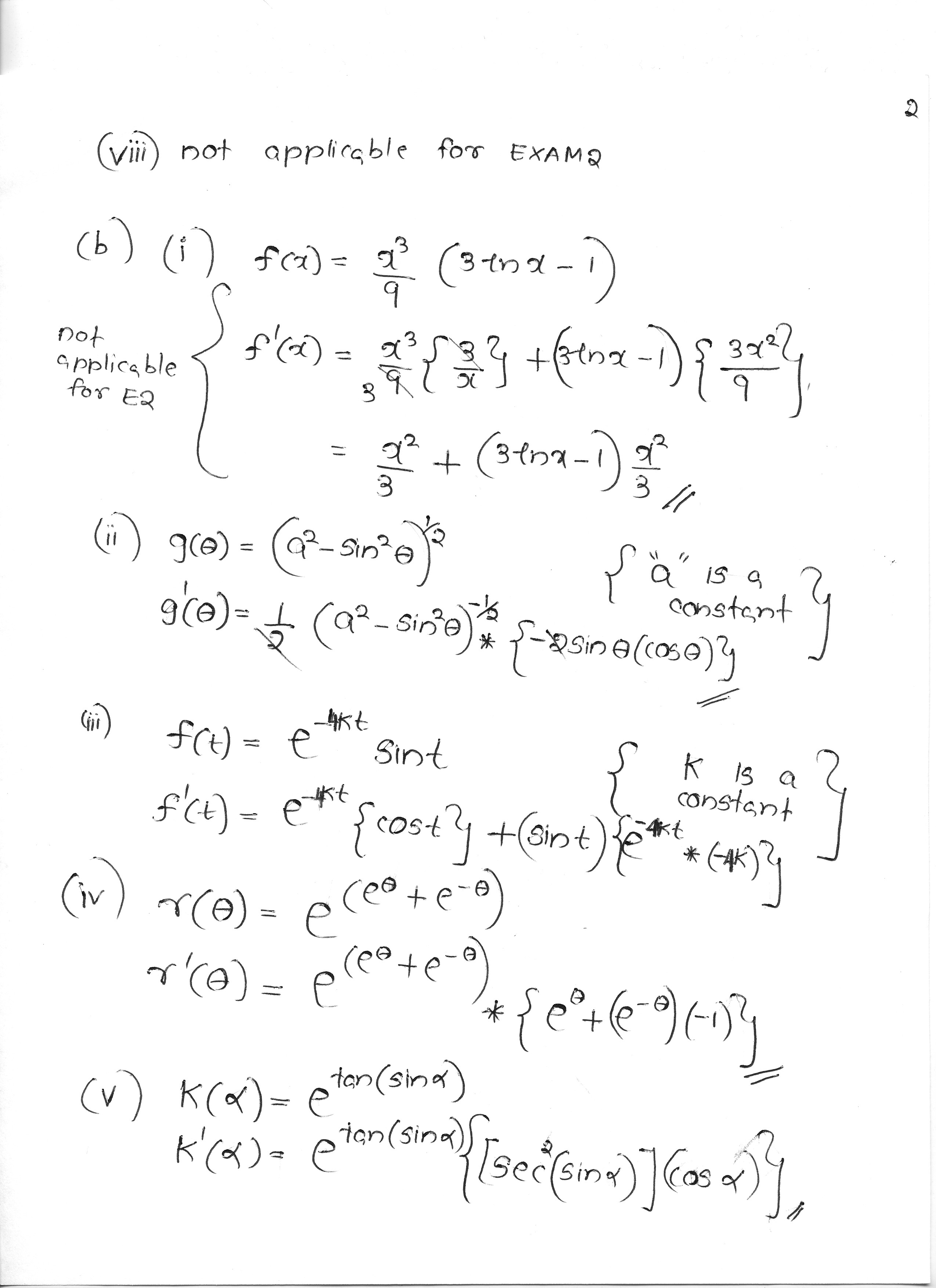 BlueBonkers Home > Math Sheets > Algebra practice sheets > Algebra ...