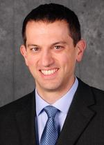 Andrew Gillette