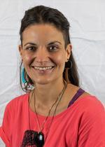Ana Fernandez Sirgo