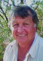 Alan C Newell