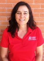 Tina S Moore
