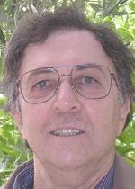 Carl L Devito