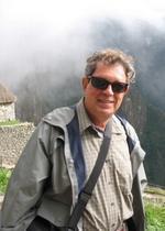 David Sattinger