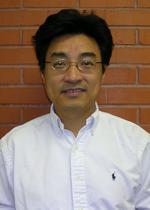 Qiu-dong Wang