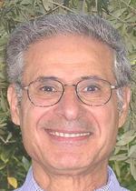 Elias Toubassi