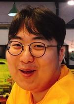 Eonho Chang