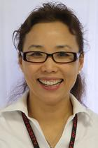 Eun Reeder