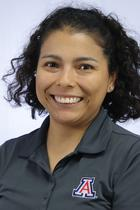 Fany Salazar