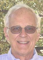 William G Faris