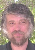Leonid Friedlander