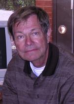 Frederick W Stevenson