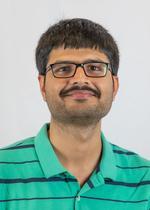 Gaurish Korpal