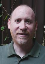 David Glickenstein