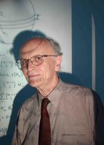 Helmut Groemer
