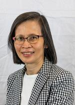 Hanh Thi Minh Do
