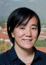 Hao Helen Zhang