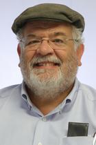 Rob Indik
