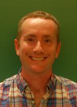 Jason Aubrey