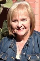 Janet M Liston