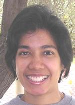 Kerima Ratnayaka