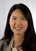Kyung Mi Chung