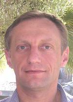 Leonid Kunyansky