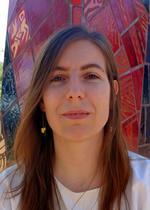 Lise-Marie Imbert-Gerard