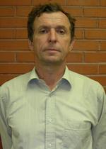 Maciej P Wojtkowski