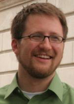 Mathew D Felton