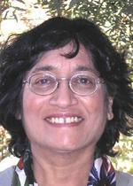 Yashaswini D Mittal