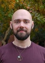 Michael Phizicky