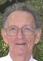 Donald E Myers
