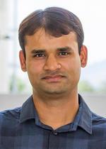Rahul Bhadani