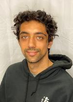 Riyaaz Ray Vachani
