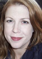Rebecca McGraw