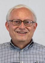 Robert S Maier