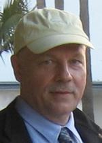 Marek Rychlik