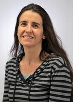 Maria Sans-Fuentes