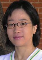 Sunhi Choi