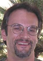 Steven G Foster