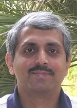 Dinesh S Thakur