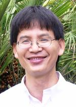 Pham Huu Tiep