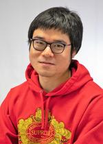 Wenbo Ouyang