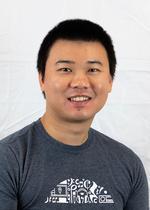 Tim Mo