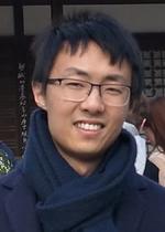 Hang Xue