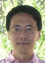 Yi Hu