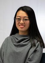 Zhaoying Lu