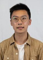 Ziyang Liu